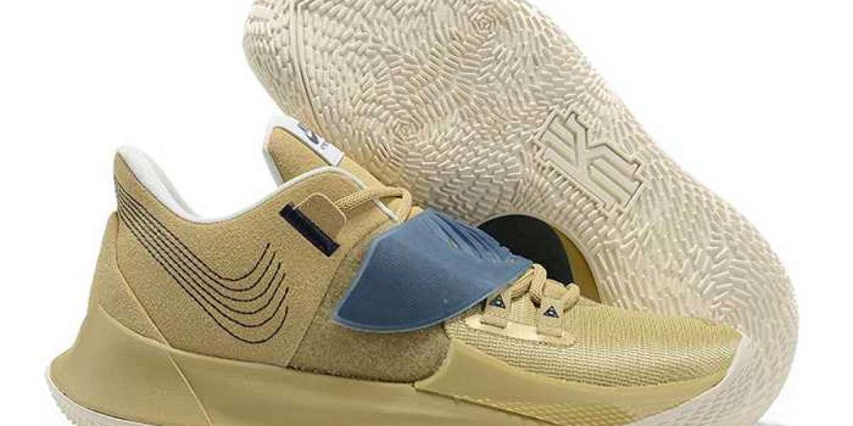 Top quality Jordan 1 Low Island Green Shoes