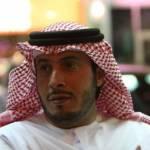 جمعة سنان خادم المهيري Profile Picture