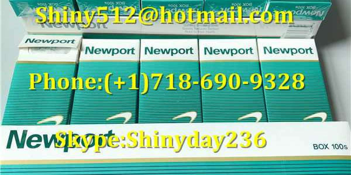 Wholesale Newport Cigarettes Online icon about