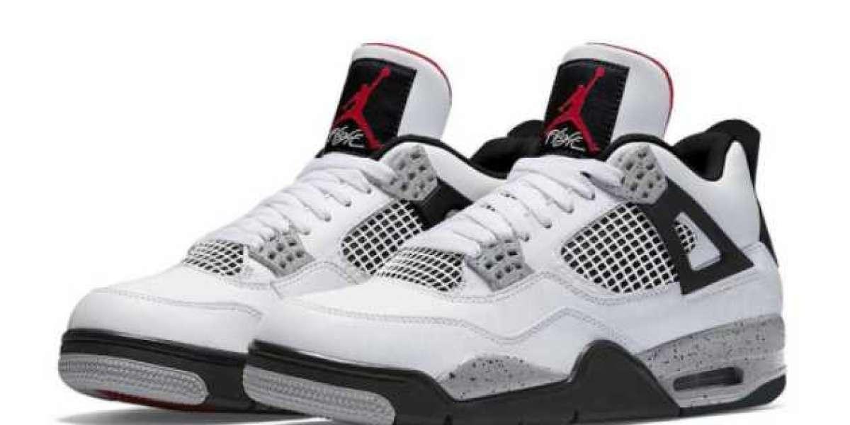 "414571-042 Black Altitude Green Air Jordan 13 ""Altitude"" Shoes"
