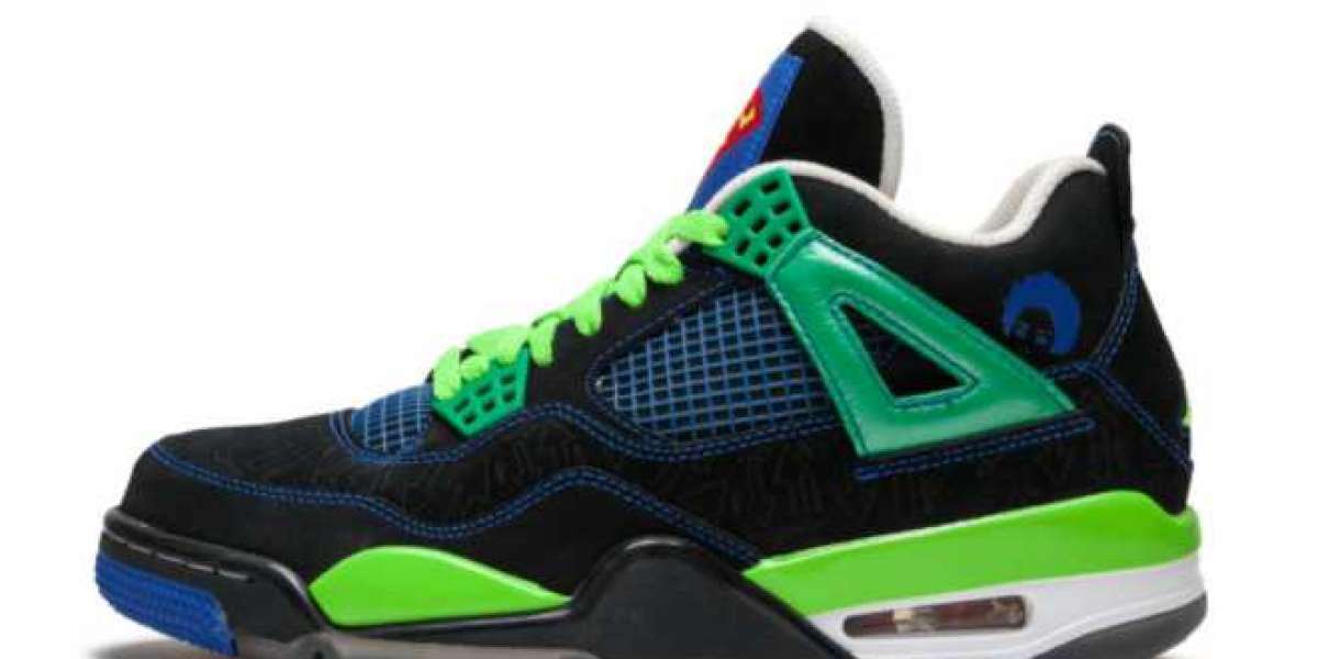 2021 Newest Nike Air Max 97 Triple Black Basketball Shoes