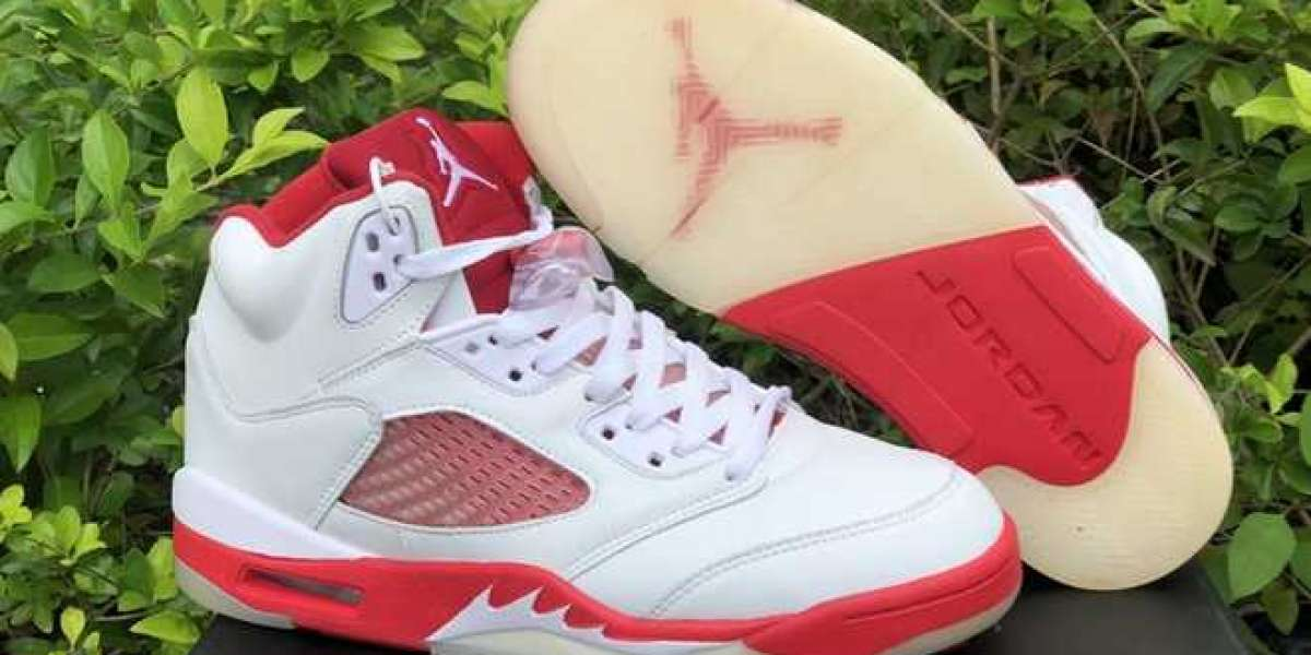 2021 Latest Multi-Color Air Jordan 19 Basketball Shoes