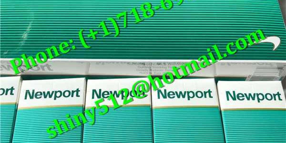 Sue Cigarettes Wholesale smoke cigarettes