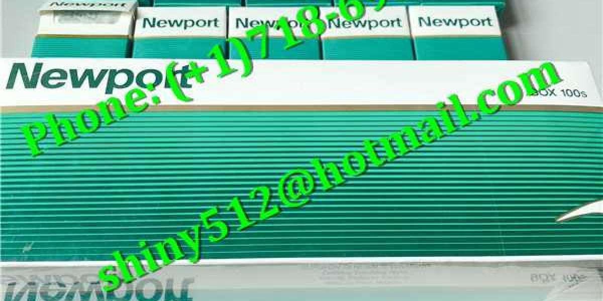 a lot more Cheap Newport 100s Cigarettes Online