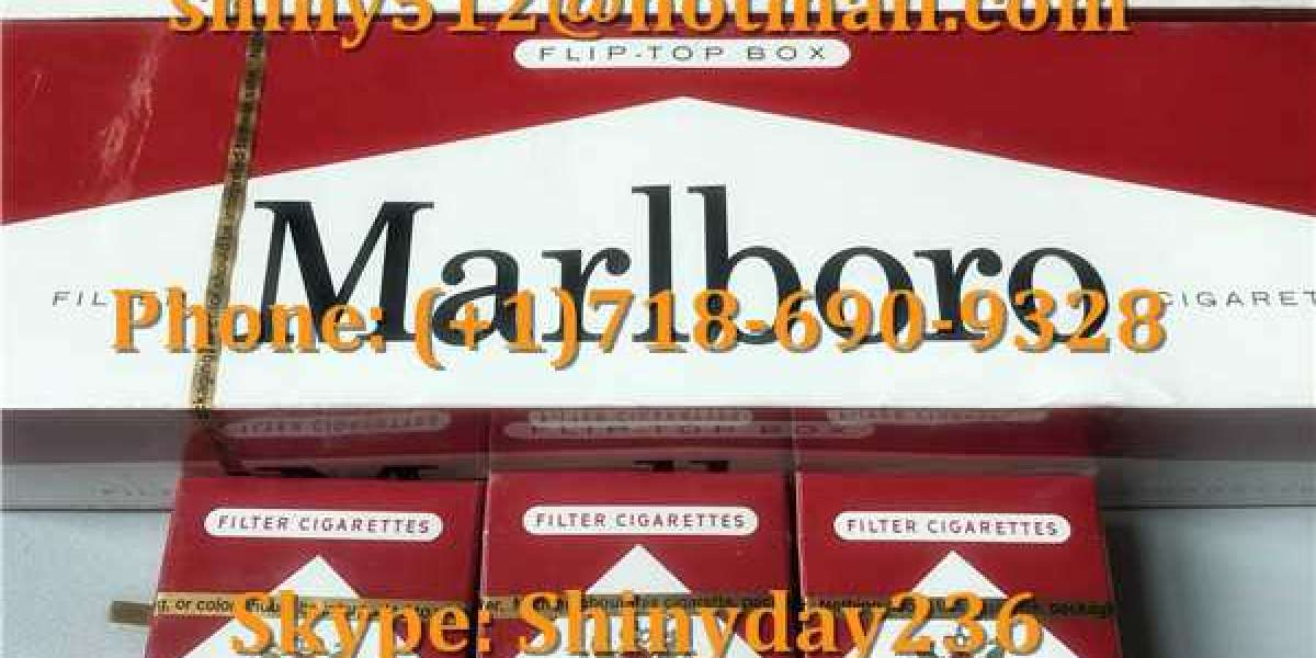 well-known problem USA Cigarettes Wholesale for low