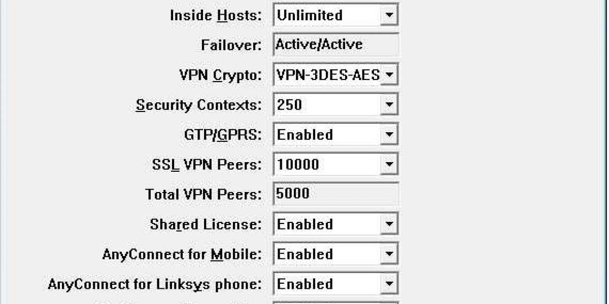 X64 Cisco Asa 5505 Security Key Keygen Iso Full Pc