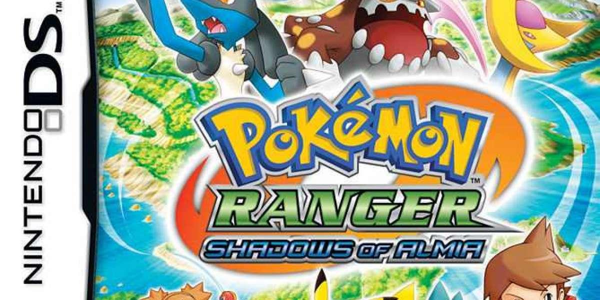 Rar 4780 Pokemon HeartGold UXe Free File Keygen Windows Utorrent 64bit